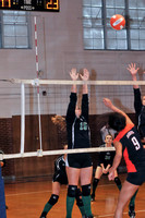 lpd champ volleyball 003