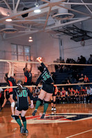 lpd champ volleyball 015